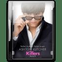 Killers icon