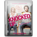 Knocked Up icon