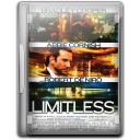 Limitless v2 icon
