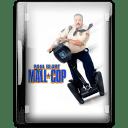 Mall Cop icon