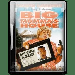 Big Mommas House icon