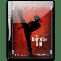 Karate Kid icon