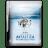 Antartica icon