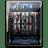 Avengers v2 icon
