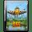 Bee Movie v4 icon