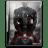Captain America The First Avenger v6 icon