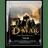 Dragon War v8 icon