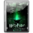 Harry-Potter-And-The-Half-Blood-Prince icon