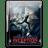 Inception v10 icon