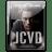 JCVD icon