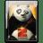 Kung-Fu-Panda-2-v2 icon