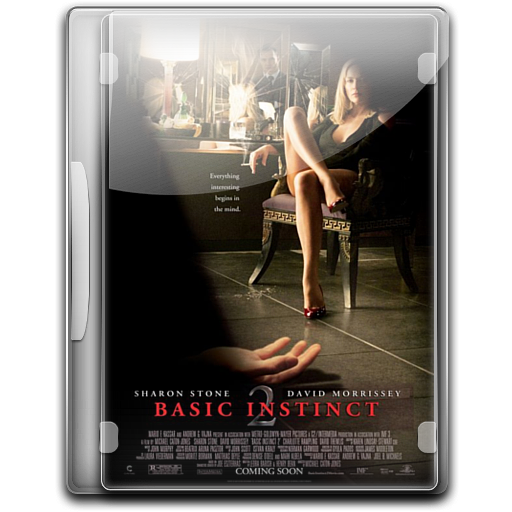 Basic-Instinct-2-v2 icon