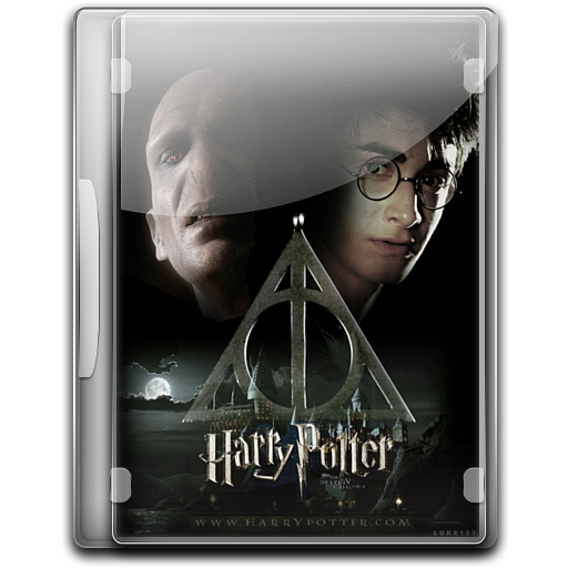 Harry-Potter-And-The-Deathly-Hallow-v6 icon