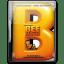 Bee-Movie-v5 icon