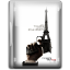 From Paris With Love v3 icon