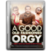 A-Good-Old-Fashioned-Orgy icon