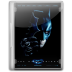 Batman-The-Dark-Knight-v4 icon
