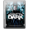 Against-The-Dark icon