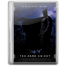Batman-The-Dark-Knight-v2 icon