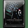 Captain-America-The-First-Avenger-v4 icon
