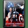 Captain-America-The-First-Avenger-v8 icon