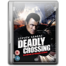 Deadly-Crossing icon
