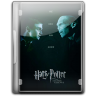 Harry-Potter-And-The-Deathly-Hallow-v4 icon