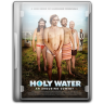 Holy-Water icon