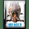 Ice-Age-3 icon