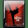 Karate-Kid icon