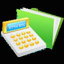 Money Calculator icon