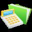 Money-Calculator icon