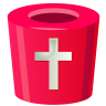 Money-Pot icon