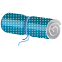 Beach Towel icon