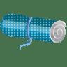 Beach-Towel icon
