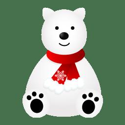Icebeer icon