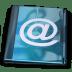 Emails-Folder icon