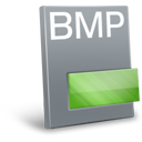 File bmp icon