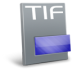 File-tif icon
