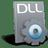 File-dll icon