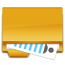 Documents icon