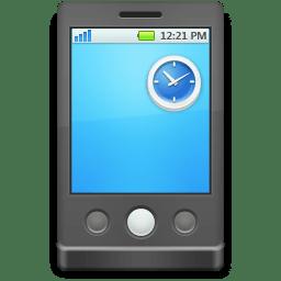 Portable Media Devices icon