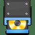 CD-ROM icon