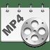 MP-4 icon