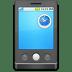 Portable-Media-Devices icon