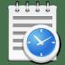 Recent-Documents icon