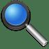Search-2 icon