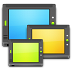 WorkGroup icon