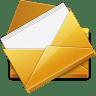 E-mail-2 icon