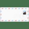 Mail-envelope-4 icon